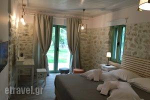 Bellou Villas_holidays_in_Villa_Epirus_Thesprotia_Polineri