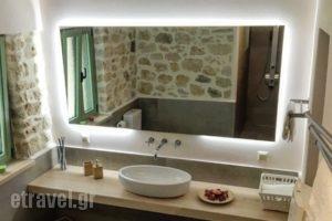Bellou Villas_best prices_in_Villa_Epirus_Thesprotia_Polineri