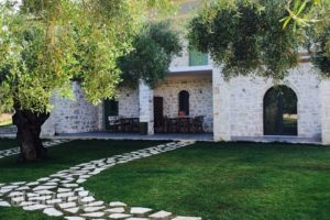 Bellou Villas_lowest prices_in_Villa_Epirus_Thesprotia_Polineri