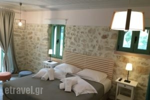 Bellou Villas_travel_packages_in_Epirus_Thesprotia_Polineri