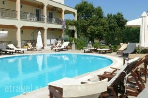 Villa Riviera_accommodation_in_Villa_Macedonia_Thessaloniki_Stavros