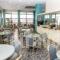 Ostria_best prices_in_Hotel_Peloponesse_Messinia_Kalamata