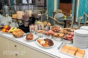 Ostria_accommodation_in_Hotel_Peloponesse_Messinia_Kalamata