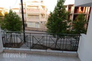 Kleopatra_holidays_in_Apartment_Macedonia_Halkidiki_Kallithea