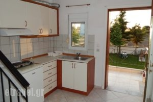 Kleopatra_lowest prices_in_Apartment_Macedonia_Halkidiki_Kallithea
