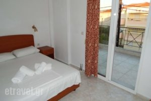Kleopatra_best deals_Apartment_Macedonia_Halkidiki_Kallithea