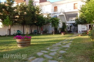 Kleopatra_accommodation_in_Apartment_Macedonia_Halkidiki_Kallithea