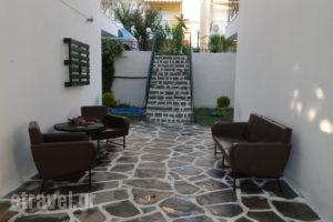 Kleopatra_travel_packages_in_Macedonia_Halkidiki_Kallithea