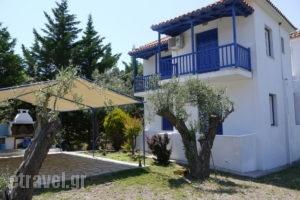 Crystal Rooms_lowest prices_in_Hotel_Sporades Islands_Skopelos_Skopelos Chora