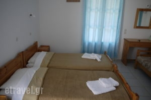 Crystal Rooms_accommodation_in_Hotel_Sporades Islands_Skopelos_Skopelos Chora
