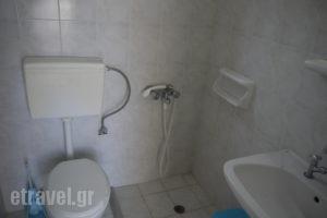 Crystal Rooms_travel_packages_in_Sporades Islands_Skopelos_Skopelos Chora