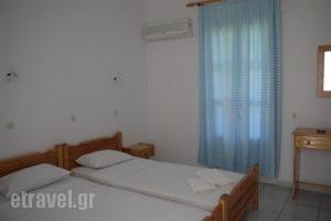 Crystal Rooms_best deals_Hotel_Sporades Islands_Skopelos_Skopelos Chora