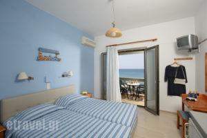 Flisvos_best prices_in_Apartment_Crete_Rethymnon_Plakias
