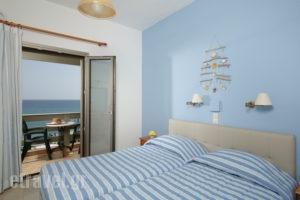 Flisvos_lowest prices_in_Apartment_Crete_Rethymnon_Plakias
