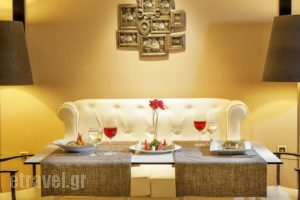 Core Resorts_lowest prices_in_Hotel_Macedonia_Halkidiki_Polychrono