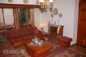 Papanikolaou_best deals_Apartment_Macedonia_Pieria_Litochoro