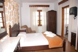 Papanikolaou_best prices_in_Apartment_Macedonia_Pieria_Litochoro