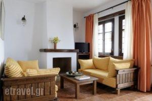 Esperos_holidays_in_Apartment_Thessaly_Magnesia_Lafkos