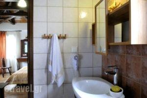 Esperos_best prices_in_Apartment_Thessaly_Magnesia_Lafkos