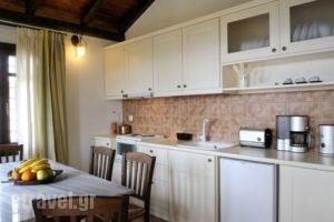 Esperos_best deals_Apartment_Thessaly_Magnesia_Lafkos