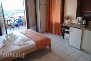 Asteras_holidays_in_Room_Crete_Lasithi_Sitia