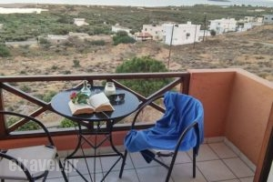 Asteras_travel_packages_in_Crete_Lasithi_Sitia