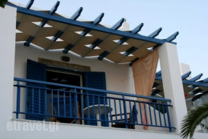 Perasma Studios_holidays_in_Apartment_Cyclades Islands_Andros_Andros Rest Areas