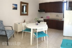 Villa Rania_accommodation_in_Villa_Ionian Islands_Zakinthos_Zakinthos Rest Areas