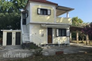 Villa Rania_best prices_in_Villa_Ionian Islands_Zakinthos_Zakinthos Rest Areas