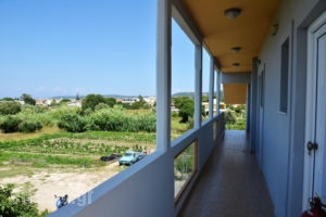 Graziella Apartments_travel_packages_in_Dodekanessos Islands_Rhodes_Ialysos