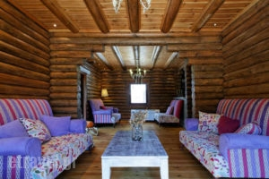 Iliessa_travel_packages_in_Central Greece_Evritania_Domnitsa