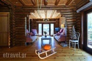 Iliessa_best deals_Hotel_Central Greece_Evritania_Domnitsa