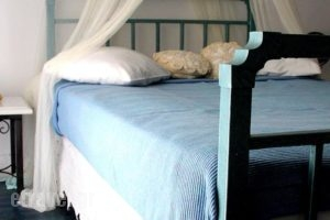 Nufaro Studios_holidays_in_Hotel_Cyclades Islands_Naxos_Naxos chora