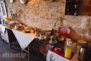 Archontiko Parisi_best prices_in_Hotel_Thessaly_Magnesia_Lafkos