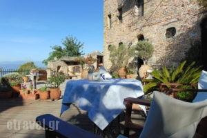 Archontiko Parisi_lowest prices_in_Hotel_Thessaly_Magnesia_Lafkos
