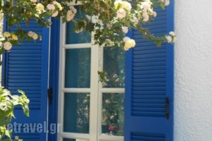 Agia Anna Studios_accommodation_in_Hotel_Cyclades Islands_Naxos_Naxos Chora
