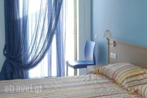 Porto Arimar_lowest prices_in_Hotel_Central Greece_Viotia_Antikyra