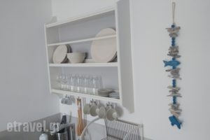Anemomiloi_holidays_in_Apartment_Cyclades Islands_Andros_Andros Chora