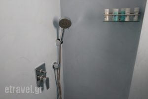 Anemomiloi_best prices_in_Apartment_Cyclades Islands_Andros_Andros Chora