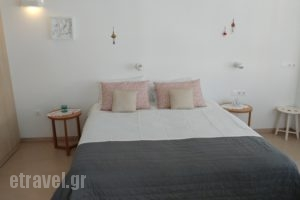 Anemomiloi_accommodation_in_Apartment_Cyclades Islands_Andros_Andros Chora