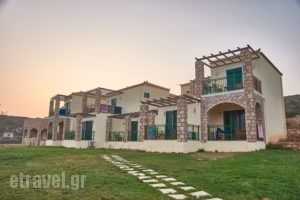 Element_holidays_in_Hotel_Peloponesse_Lakonia_Elafonisos