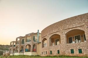 Element_lowest prices_in_Hotel_Peloponesse_Lakonia_Elafonisos