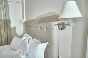 Element_best deals_Hotel_Peloponesse_Lakonia_Elafonisos