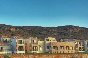 Element_accommodation_in_Hotel_Peloponesse_Lakonia_Elafonisos