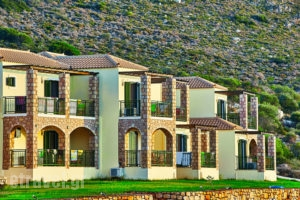 Element_travel_packages_in_Peloponesse_Lakonia_Elafonisos