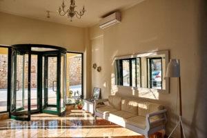 Element_best prices_in_Hotel_Peloponesse_Lakonia_Elafonisos