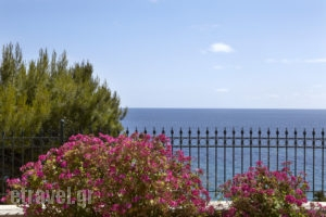 Avra Private Suites_accommodation_in_Room_Ionian Islands_Kefalonia_Argostoli