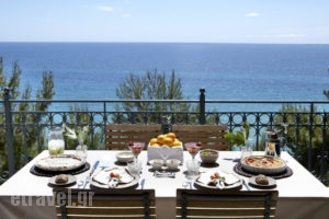 Avra Private Suites_travel_packages_in_Ionian Islands_Kefalonia_Argostoli