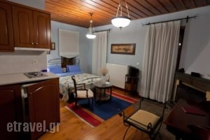 Kannaveiko_best deals_Hotel_Central Greece_Aetoloakarnania_Nafpaktos