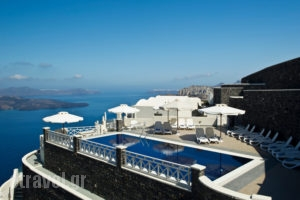 Petit Palace_accommodation_in_Hotel_Cyclades Islands_Sandorini_Mesaria